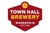 Townhall-Brewery-Logo.png
