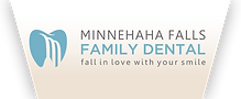 Minnehaha-Family-Dental-Logo.png