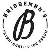 bridgemans_logo_footer.jpg