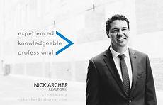 Nick+Archer.jpeg