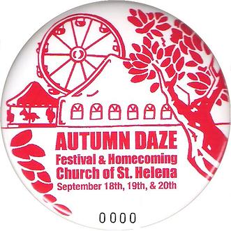 autumn_daze_2015_button_02_annotated.png