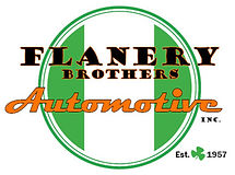 flanery_brothers.jpg