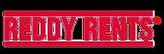 reddy_rents_logo.png