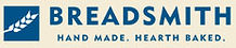 breadsmith_logo.jpg