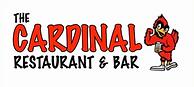 cardinal_restaurant_bar.png