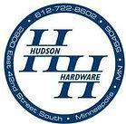 hudson_hardware.jpg