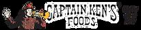 captain_kens_foods_edited.png