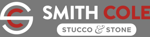smith-cole-logo-2019_Revised.png