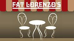 fat_lorenzos.jpg