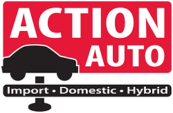 ActionAuto.png