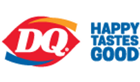DQ_Logo_En_Header.png
