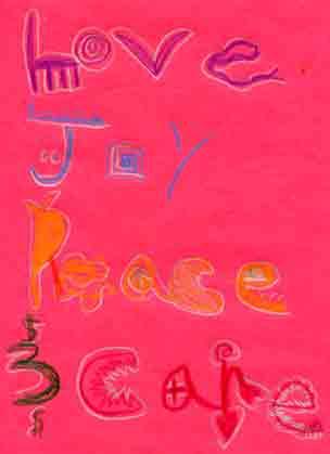 Summer - Age 10
