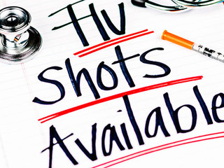 Flu Shots in North Port