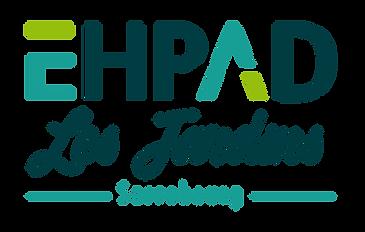 PNG Logotype EHPAD Les Jardins 300dpi.pn