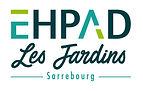 JPG Logotype EHPAD Les Jardins 300dpi.jp