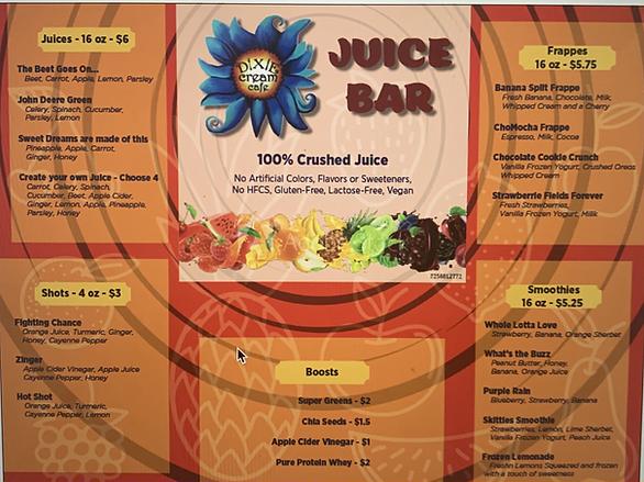 j menu.HEIC