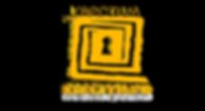 квест | живые квесты | franchise | квесты в реальности | квестум | игры | развлечения | магнитогорск | questum | kvestum | квесты в реальности | франшизы 2016 | quest game russia | металлург | клаустрафобия | франшиза | санкт- петербург | франшиза без вложений | Moscow | Москва | Saint Petersburg