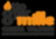 Logo-8xmille_ita-PNG.png