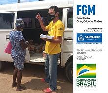 capa site FGM.jpg