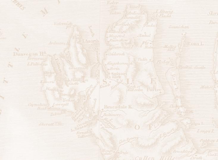 orange map.png