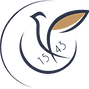 Lodge logo clear pantone 139 SMALL_edite