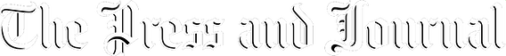 press and journal logo.png