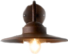 clear wall lamp.png
