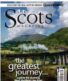 Scots Magazine cover.jpg