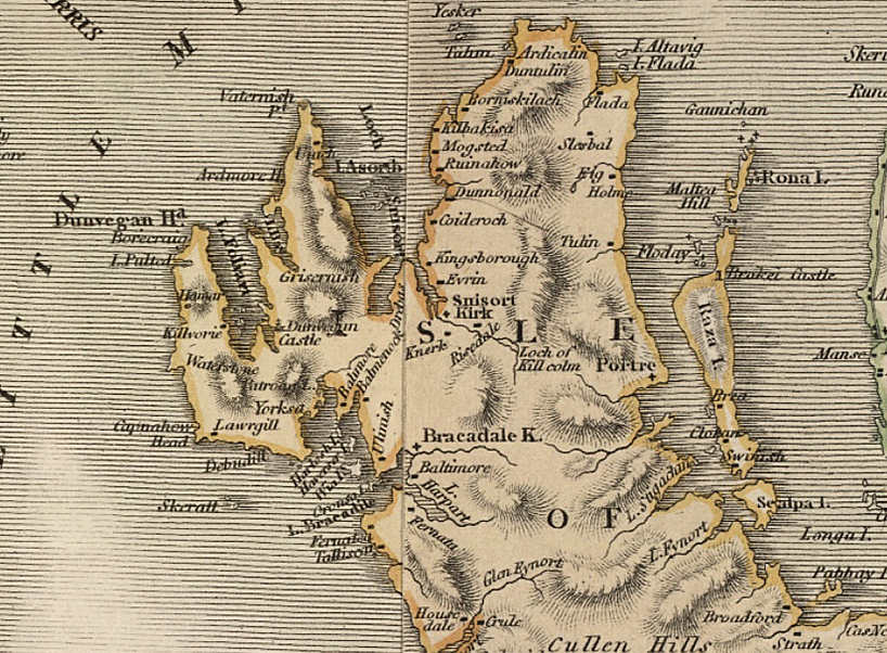 olde skye map.png