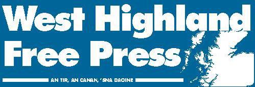 Free Press Masthead.png