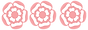 LOWRES%20Rosettes%20Clear_edited.png