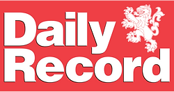 Daily_Record_masthead.png