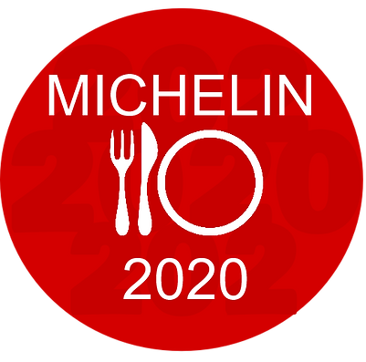 Michelin logo 2020 Clear.png