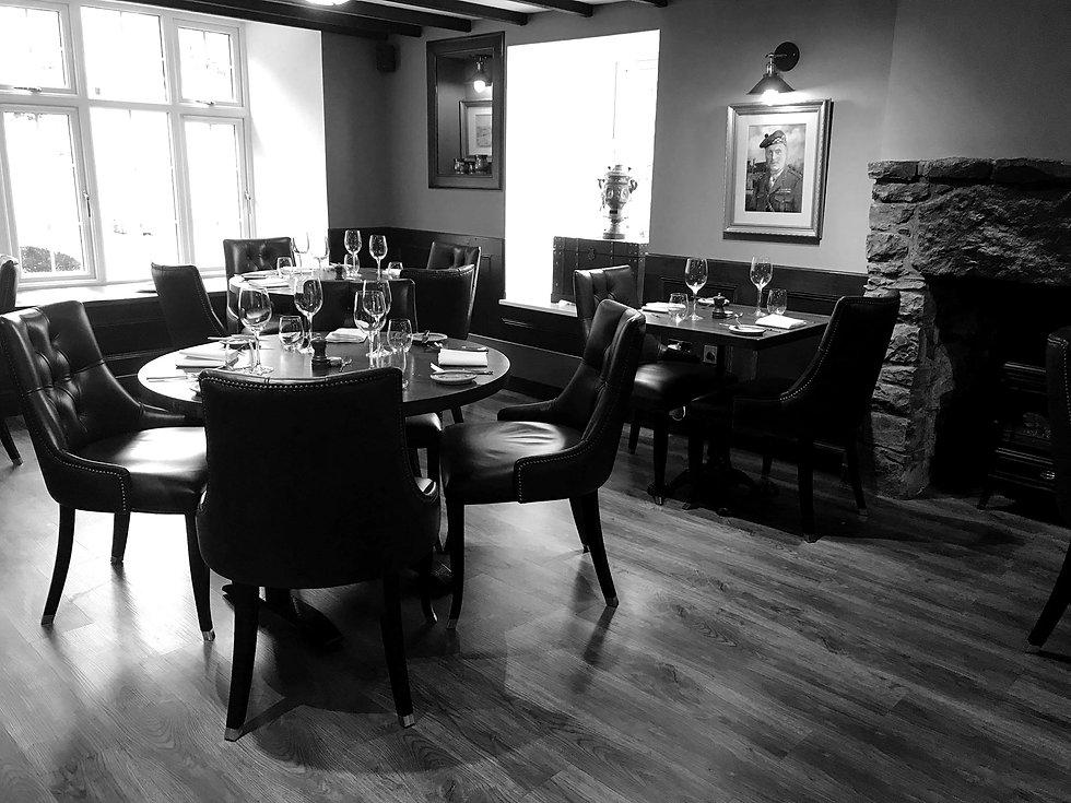 empty restaurant_edited.jpg