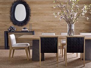 Diningroom_4.jpg