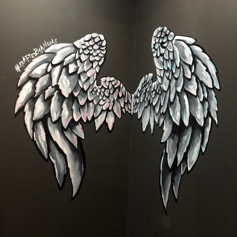 Wings.jpeg