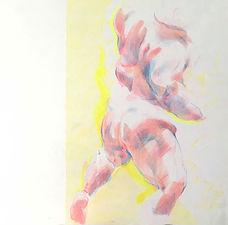 somatic pink paper studie 2020 annagrebner