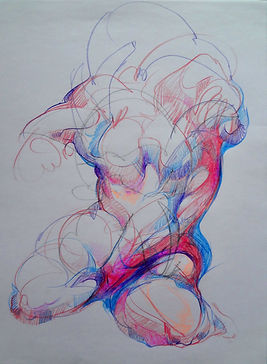 insideout-torso-2021 anna grebner