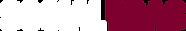 SocialEras-Logo-V1.2.png