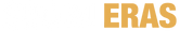 SocialEras-Logo-V2.2.png