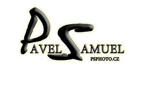 Pavel Samuel psphoto.cz
