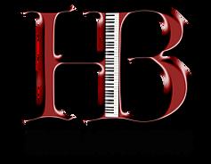 hamrla boys music