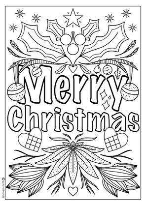 Merry Christmas by Aline Monda.jpeg