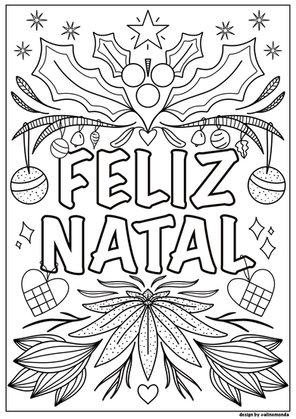 Feliz Natal by Aline Monda.jpeg