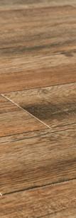 Céramique imitation de bois