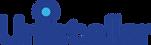 Unistellar Logo