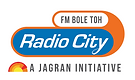 radio city.png