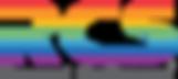 rcs-color-cs3.png