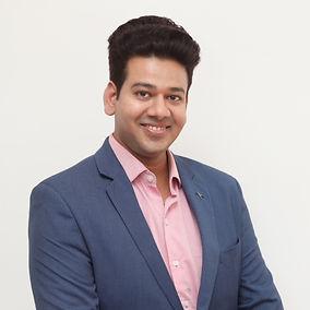 Amit Sethiya CMO Syska Group.jpg