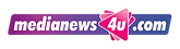 Medianews4U.com_final .png